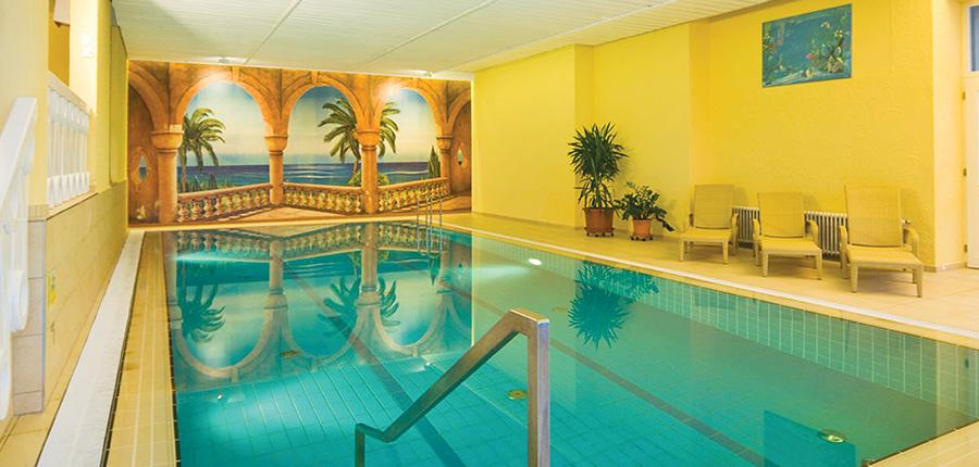Alpenhotel Fischer, indoor pool, Berchtesgaden, Germany.jpg